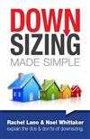 Downsizing Made Simple