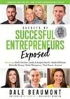 Secrets of Successful Entrepreneurs Exposed!