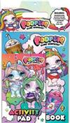 Poopsie Slime Surprise Activity Pack
