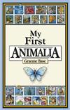 My First Animalia