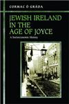Jewish Ireland in the Age of Joyce: A Socioeconomic History