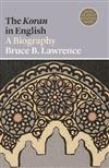 The Koran in English: A Biography