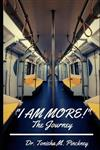 I AM MORE - The Journey: Signature Edition