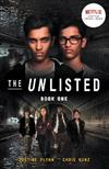 The Unlisted (The Unlisted #1)
