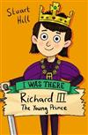 Richard III: The Young Prince (new edition)