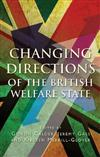 Changing Directions of the British Welfare State