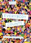 Everybody Counts: A counting story from 0 to 7.5 billion