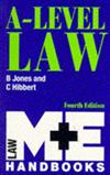 A-Level Law