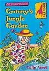 Granny's Jungle Garden