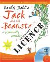 Roald Dahl's Jack and the Beanstalk Photocopy Licence: For Private Performances Requiring Photocopy of Material