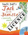 Roald Dahl's Jack and the Beanstalk Performance Licence (admission fee): For Public Performances at Which an Admission Fee is Charged