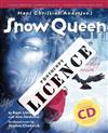 Hans Christian Andersen's Snow Queen Photocopy Licence: For Private Performances Which Require Photocopying of Material