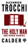 The Holy Man and Other Stories
