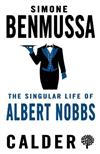 The Singular Life of Albert Nobbs