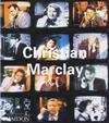 Christian Marclay