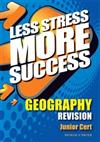 GEOGRAPHY Revision Junior Cert