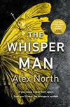 The Whisper Man: The chilling must-read thriller of summer 2019