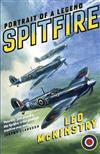 Spitfire: Portrait of a Legend
