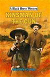 Kinsman of the Gun