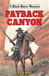 Payback Canyon