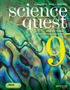 Science Quest 9 for Victoria Australian Curriculum Edition & LearnON
