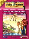 Teacher's Resource Book/CD-ROM Pack