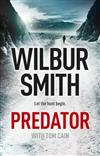 Predator: The third in the thrilling Hector Cross series.