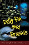 Dolly Fin and Friends