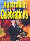 Australian Celebrations: Four Pack