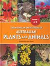 The Macmillan Encyclopedia of Plants and Animals