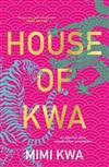 House of Kwa