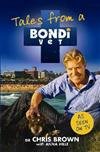 Tales from a Bondi Vet: An international hit TV series