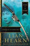 Orphan Warriors: Children of the Otori Book 1