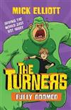 Fully Doomed: The Turners Book 3