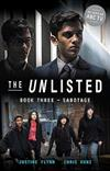 The Unlisted: Sabotage (Book 3)