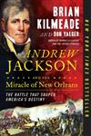 Andrew Jackson & Miracle Of No