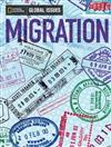 Migration (Above Level - Middle Secondary) Global Issues