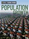 Population Growth (Above Level - Middle Secondary) Global Issues