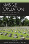Invisible Population: The Place of the Dead in East-Asian Megacities