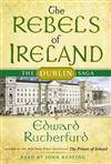 Audio: Rebels of Ireland