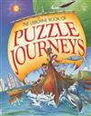 Puzzle Journeys: Puzzle Journey Through Time , Puzzle Journey Through Space , Puzzle Journey Around the World