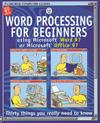 Word Processing Using Word 97 or Office 97