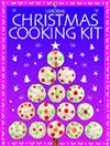 The Usborne Christmas Cooking Kit