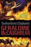 Tamburlaine's Elephants