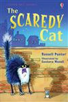 The Scaredy Cat