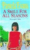 A Smile for All Seasons: A saga of friendship, fashion and secrets