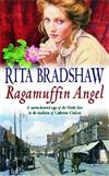 Ragamuffin Angel: Old feuds threaten the happiness of one young couple