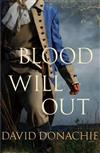 Blood Will Out: The thrilling conclusion to the smuggling drama