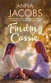Finding Cassie: A touching story of family