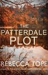 The Patterdale Plot: Murder and intrigue in the breathtaking Lake District